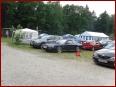 7. int. Harztreffen 2010 - Bild 157/191
