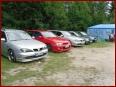 7. int. Harztreffen 2010 - Bild 156/191
