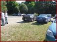 7. int. Harztreffen 2010 - Bild 149/191