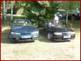 7. int. Harztreffen 2010 - Bild 144/191
