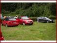 8. int. Harztreffen 2011 - Bild 67/115