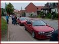 8. int. Harztreffen 2011 - Bild 24/115