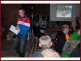 8. int. Harztreffen 2011 - Bild 110/115
