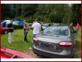 8. int. Harztreffen 2011 - Bild 18/115