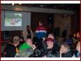 8. int. Harztreffen 2011 - Bild 109/115