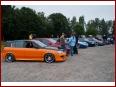 8. int. Harztreffen 2011 - Bild 49/115