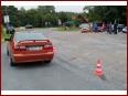 8. int. Harztreffen 2011 - Bild 40/115