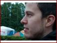 8. int. Harztreffen 2011 - Bild 94/115