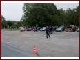 8. int. Harztreffen 2011 - Bild 39/115