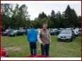 8. int. Harztreffen 2011 - Bild 98/115