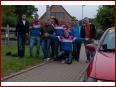 8. int. Harztreffen 2011 - Bild 25/115