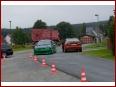 8. int. Harztreffen 2011 - Bild 30/115