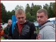 8. int. Harztreffen 2011 - Bild 92/115