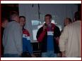 8. int. Harztreffen 2011 - Bild 113/115