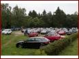 8. int. Harztreffen 2011 - Bild 69/115