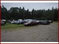 8. int. Harztreffen 2011 - Bild 105/115