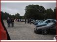 8. int. Harztreffen 2011 - Bild 86/115