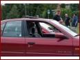 9. int. Harztreffen 2012 - Bild 100/117