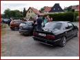 9. int. Harztreffen 2012 - Bild 97/117