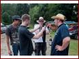 9. int. Harztreffen 2012 - Bild 63/117