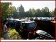 9. int. Harztreffen 2012 - Bild 5/117