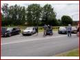 9. int. Harztreffen 2012 - Bild 15/117