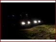 9. int. Harztreffen 2012 - Bild 103/117
