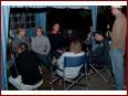 9. int. Harztreffen 2012 - Bild 106/117