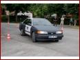 9. int. Harztreffen 2012 - Bild 61/117