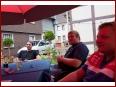 9. int. Harztreffen 2012 - Bild 8/117