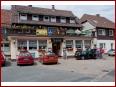 9. int. Harztreffen 2012 - Bild 11/117