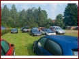 9. int. Harztreffen 2012 - Bild 3/117