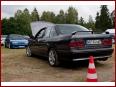 9. int. Harztreffen 2012 - Bild 35/117