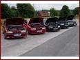9. int. Harztreffen 2012 - Bild 78/117