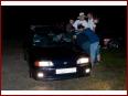 9. int. Harztreffen 2012 - Bild 107/117