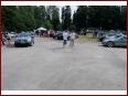 9. int. Harztreffen 2012 - Bild 66/117