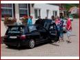 9. int. Harztreffen 2012 - Bild 10/117