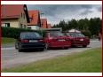 9. int. Harztreffen 2012 - Bild 69/117