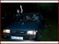 9. int. Harztreffen 2012 - Bild 109/117