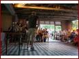 10. int. Harztreffen 2013 - Bild 128/150