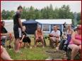 10. int. Harztreffen 2013 - Bild 14/150