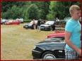10. int. Harztreffen 2013 - Bild 8/150
