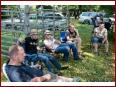 10. int. Harztreffen 2013 - Bild 56/150