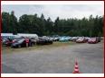 10. int. Harztreffen 2013 - Bild 22/150