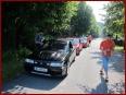 10. int. Harztreffen 2013 - Bild 45/150