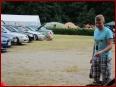 10. int. Harztreffen 2013 - Bild 7/150