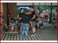 10. int. Harztreffen 2013 - Bild 133/150
