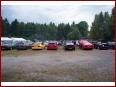 10. int. Harztreffen 2013 - Bild 42/150