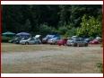 10. int. Harztreffen 2013 - Bild 5/150