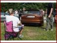 10. int. Harztreffen 2013 - Bild 92/150